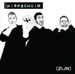 Piepschuim_(zijn)